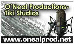 O'Neal Productions